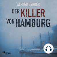 Der Killer von Hamburg