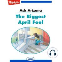 The Biggest April Fool