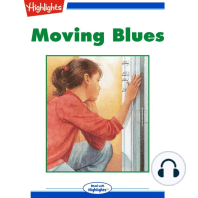 Moving Blues