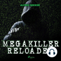 Megakiller reloaded