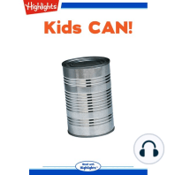Kids Can!