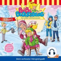 Bibi Blocksberg - Folge 126