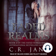 Faded Realms