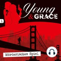Mörderisches Spiel (Young & Grace 1)