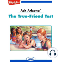 The True-Friend Test