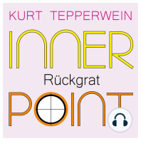 Inner Point - Rückgrat