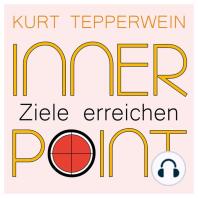 Inner Point - Ziele erreichen