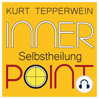 Inner Point - Selbstheilung