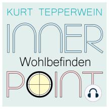 Inner Point - Wohlbefinden