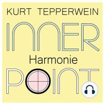 Inner Point - Harmonie