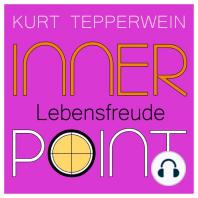 Inner Point - Lebensfreude