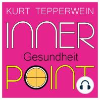 Inner Point - Gesundheit