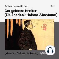 Der goldene Kneifer (9783990852040)