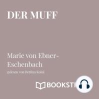 Der Muff (9783990851074)