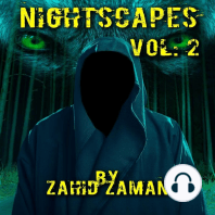 Nightscapes vol