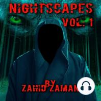 Nightscapes vol