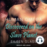 Human Omega