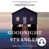 Goodnight Stranger: A Novel