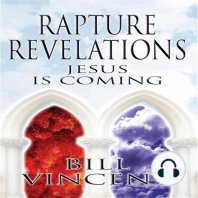 Rapture Revelations
