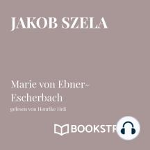 Jakob Szela (9783990850817)