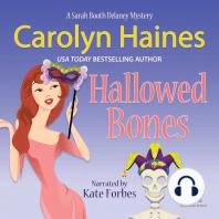 Hallowed Bones