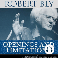 Openings and Limitations