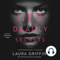 Her Deadly Secrets: A Novel