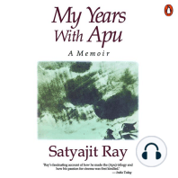 My Years With Apu