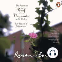 The Room On The Roof / Vagrants In The Valley