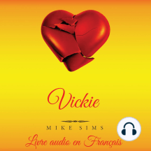 Vickie (French)