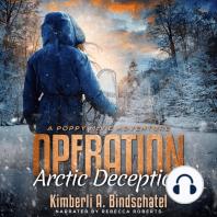 Operation Arctic Deception
