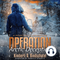 Operation Arctic Deception