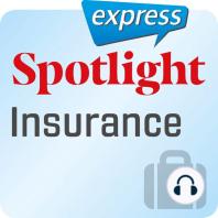 Spotlight express – Reisen – Versicherung