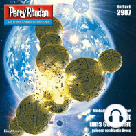 Perry Rhodan 2987 (Heftroman)