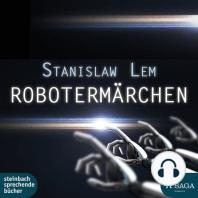 Robotermärchen