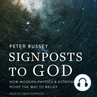 Signposts to God