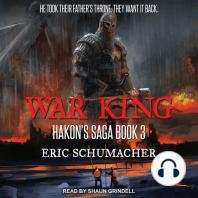 War King