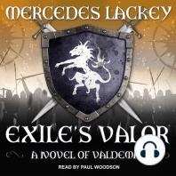 Exile's Valor