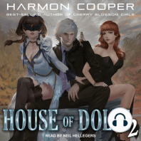 House of Dolls 2