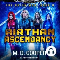 Airthan Ascendancy