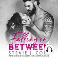 Falling in Between