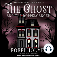 The Ghost and the Doppelganger
