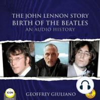 John Lennon Story, The