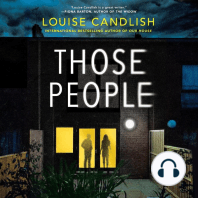 Those People
