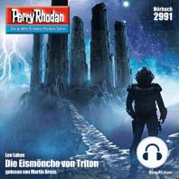 Perry Rhodan 2991