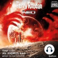Perry Rhodan Neo 190