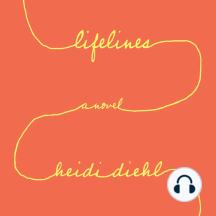 Lifelines: A Novel