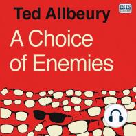 A Choice of Enemies