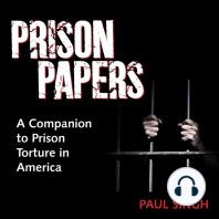Prison Papers