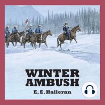 Winter Ambush
